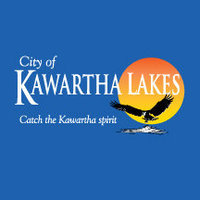 Kawartha Spirit