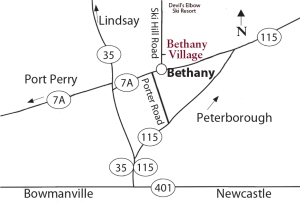 bethany.location.map.simple.March.4.2013