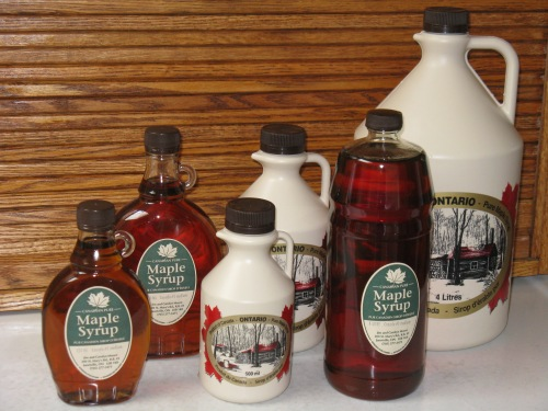 Moores.Maple.Syrup