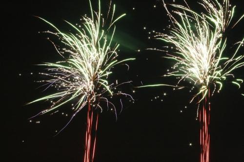 Bethany.Park.Fireworks