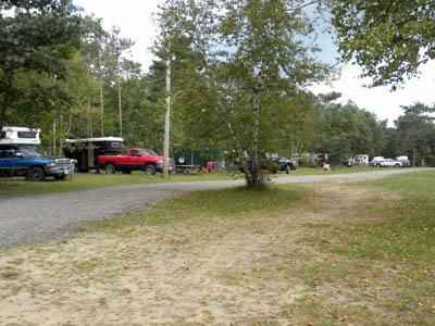 Sandaraska.Campground.3