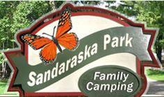 Sandaraska.Campground.4