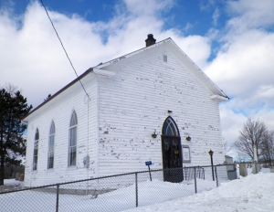 BethanyOntarioBlog.Ballyduff.Church