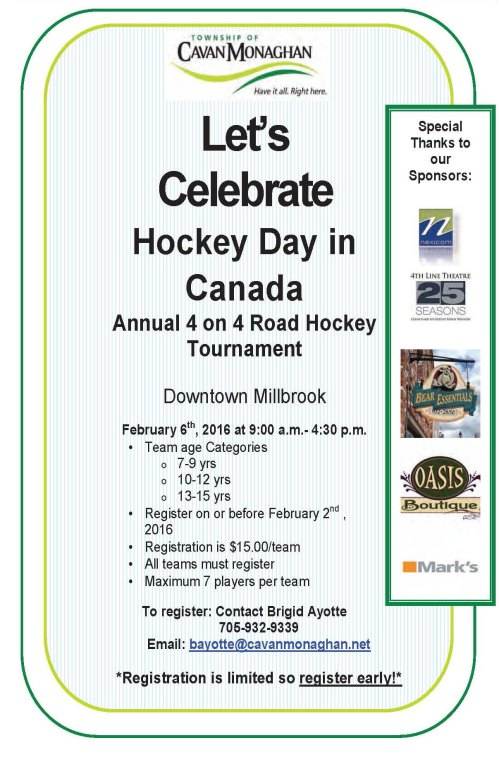 Millbrook.Hockey.Day.2016