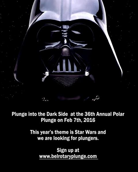 Plung.Vader