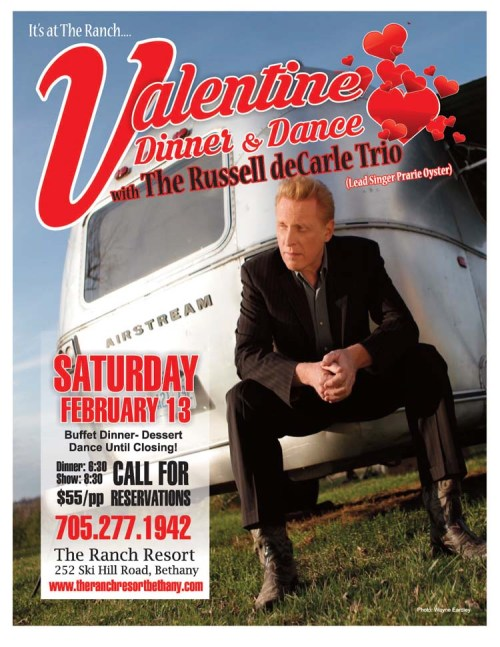 Valentines.Dance.The.Ranch