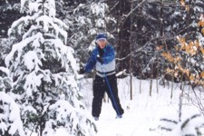 Bethany.Ontario.Blog.Cross.Country.Skiing