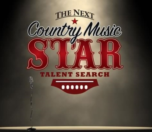 Bethany.Ontario.Blog.Next.Country.Music.Star