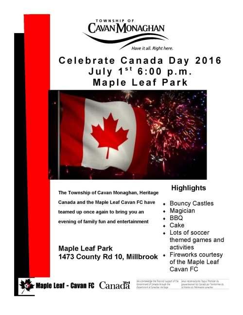 Bethany.Ontario.Blog.Canada.Day.2016