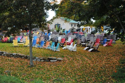 Bethany.Ontario.Blog.Cottage.Chairs.2