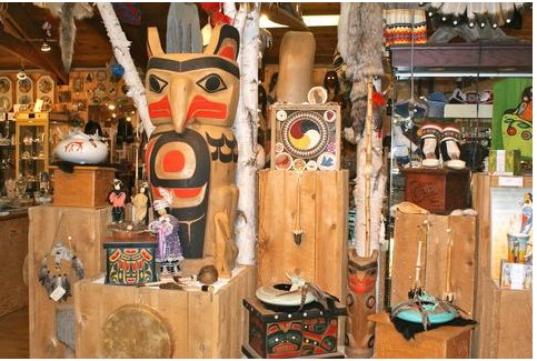 Bethany.Ontario.Blog.Whetung.Ojibwa.Centre.3