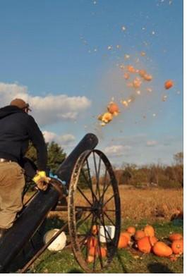 bethany-ontario-blog-pumpkin-2