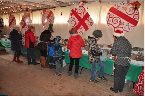 bethany-ontario-blog-festival-of-trees-2