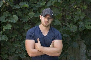 bethany-ontario-blog-country-music-star-3
