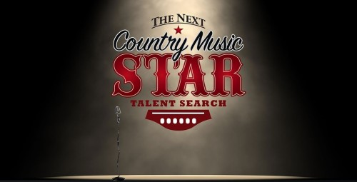 bethany-ontario-blog-country-music-star