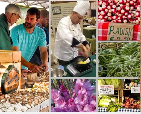bethany-ontario-blog-farmers-market-2