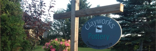 Bethany.Ontario.blog.clayworks.pottery