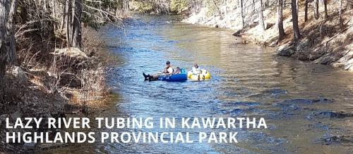 Bethany.Ontario.Blog.Kawartha.Tubing