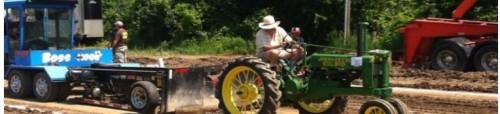 Bethany.Ontario.Blog.Millbrook.Agricultural.Fair.2