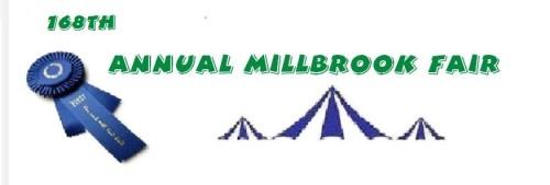Bethany.Ontario.Blog.Millbrook.Agricultural.Fair.3