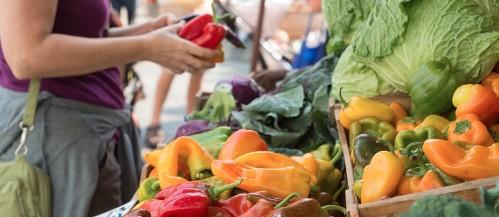 Bethany.Ontario.Blog.Farmers.Market
