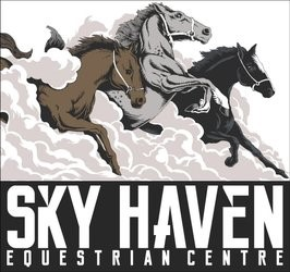 Bethany.Ontario.Blog.Sky.Haven.Equestrian.Centre.1