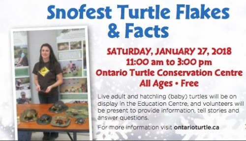 Bethany.Ontario.Blog.SnoFest.2