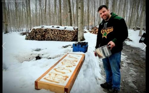 Bethany.Ontario.Blog.Maple.Day.2018.2