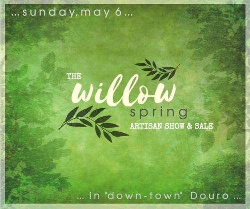Bethany.Ontario.Blog.Willow.Artisan.1