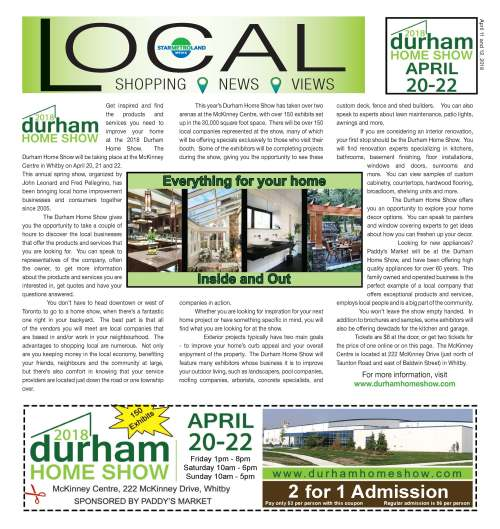 DurhamHomeShow_APR2FrontPage.compressed