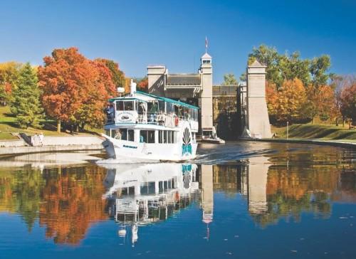 Bethany.Ontario.Blog.TrentSevern.1