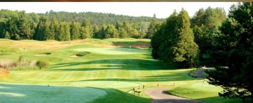 Bethany.Ontario.blog.golf.1