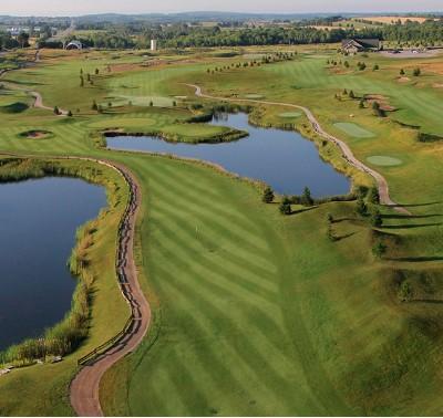 Bethany.Ontario.blog.golf.2