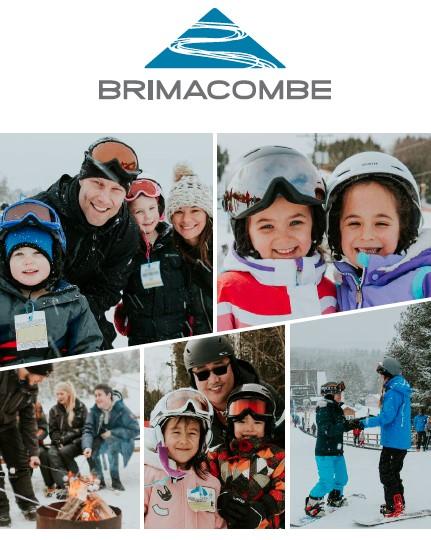bethany.ontario.blog.brimacombe.1