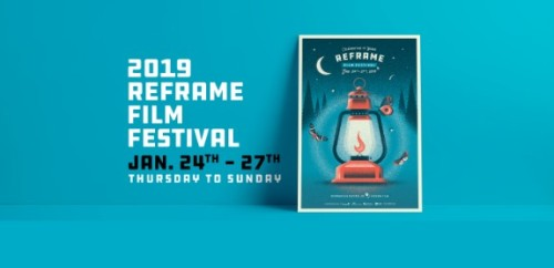 bethany.ontario.blog.refram.film.festival.1