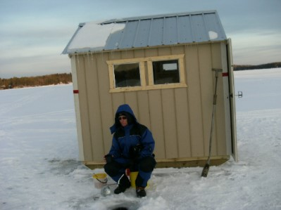 Bethany.Ontario.Blog.Ice.Fishing.1